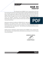 Bab_111.pdf