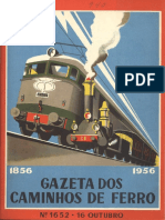 Gaze Tac Fn 1652