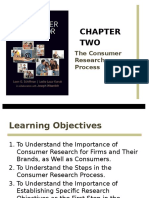 Chapter 2 Consumer Research.pptx