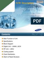 Chap 3. eNB Hardware Description_STC_ED01_0901.pdf