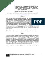 979-2067-1-SM.pdf