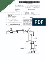 US20060186370.pdf