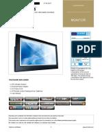 specification_monitor_ad-notam_dfu-0133-007.pdf