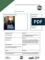 location recce lounge pdf