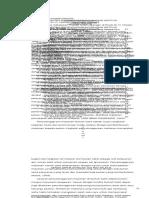 laporan-praktik-manajemen-sistem-penyelenggaraan-m (Recovered).docx