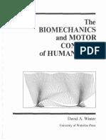 Winter_1987_The Biomechanics and Motor Control of Human Gait