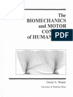 Winter_1987_The Biomechanics and Motor Control of Human Gait