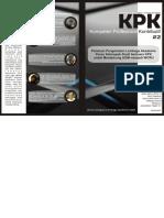 buku-kpk-jilid-2-2012.pdf