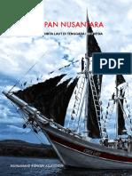 Buku+Ekspedisi+Garis+Depan+Nusantara_small
