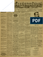 Diario Illustrado 27 Nov 1901