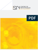 Revista Sol Nascente N7