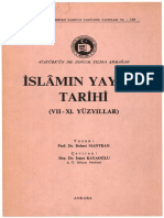 Robert MANTRAN-çev. İsmet KAYAOĞLU-İslamın Yayılış Tarihi.pdf