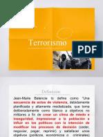 Terrorimos Version 2.0