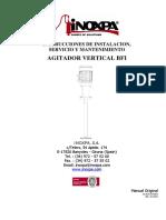 Esquema agitador 2.pdf