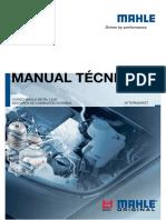 2016-04-19-manual-curso-de-motores-2016-2.pdf