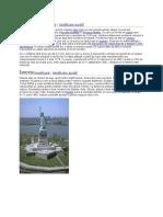 Microsoft Office Word Document (4)