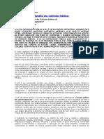 Angola Regime Juridico Das PPP