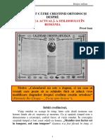 Starea actuala a stilismului in Romania.pdf