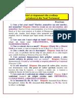 Test grila din Biblie.pdf