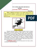 Vrajitoria, ghicitoria si spiritismul.pdf