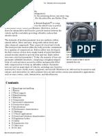 Tire - Wikipedia, the free encyclopedia.pdf