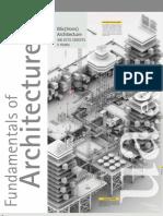 33 Fundamentos de La Arquitectura Inglés 2017 Versión Web
