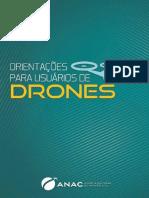 Orientacoes_para_Usuarios.pdf