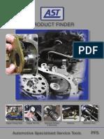 AST-PF5-r3.pdf