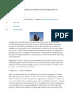 Impactul izolarii asupra perceptiei stresului agentilor de securitate.docx