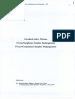 Tabelas ELU IST.pdf