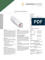 Data Sartofluor GA SPK2025-e (1)