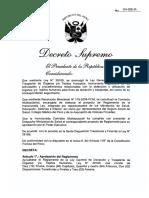 Reglamento_Ley_28189-DONACIÓN-DE-ÓRGANOS-MUERTE-ENCEFÁLICA.pdf