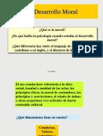 DESARROLLO MORAL (1).pdf