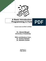 ep208-f90-booklet.pdf