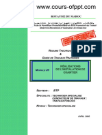 12-installation-de-chantier - WWW.OFPPT.01.MA.pdf