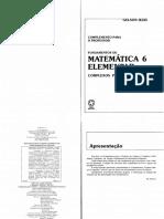 Fund.Mat.Elementar.Vol.6.Professor.pdf