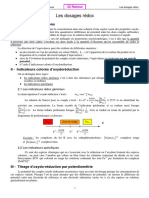 sem2redox_6.pdf