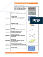 Hand-out Postulates and Theorems.docx