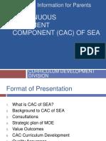 CACInformationforparents.pdf