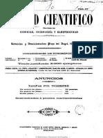 Madrid Científico. 1897, n.º 117