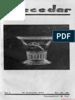 258387603-2-4-pdf.pdf