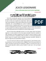 publicatii-legionare-nita-nicolae.pdf