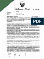 2009_7_01784 - Transferencia de Alícuotas de Derecho