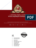 Descent2ndEdition_v6.pdf