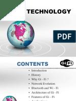 Gi Fi.pdf