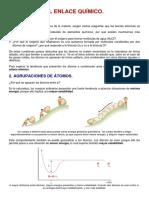 Como_se_presentan_los_atomos_en_la_materia.pdf