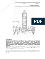 138900383-Unidad-6-2-Compresibilidad-Del-Suelo.pdf