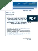 SALUD MENTAL Y MIGRANTES.pdf