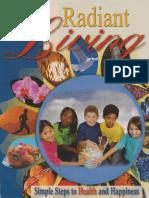 Radiant Living Magazine
