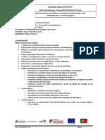 N12_PRA_UFCD_6024 (13)_Circuitos Lógicos.pdf